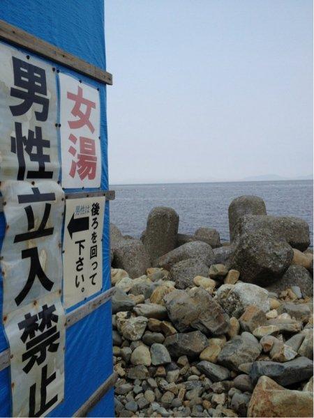 20120723_1.jpg