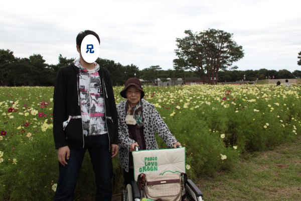 20121017_23.jpg