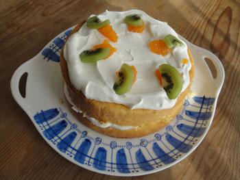 xmas-cake2012