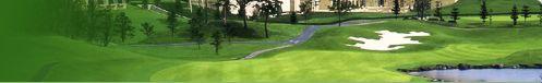 cate_ti_golf_20120907034603.jpg