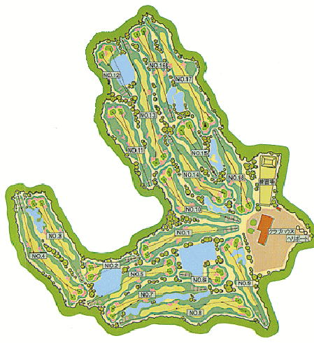 course-map.jpg