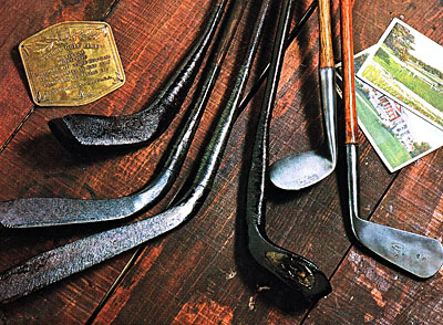 golf01wds.jpg