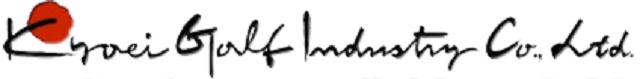 header_logo1.png