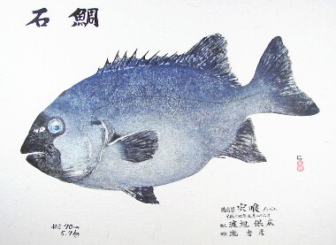 isidai-watanabe-1.jpg