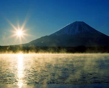 syoujiko_hinode-no122300.jpg