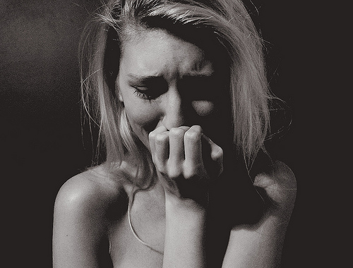crying-woman.jpg
