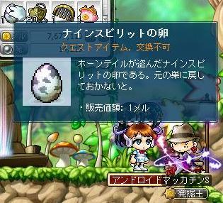 Maple10806a.jpg