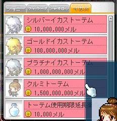 Maple10810a.jpg