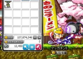 Maple12545a.jpg