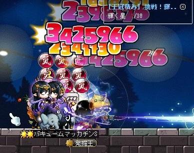 Maple12546a.jpg