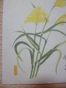 P1060627_convert_20131119101521.jpg