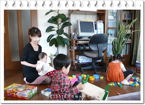 May2010_12.jpg