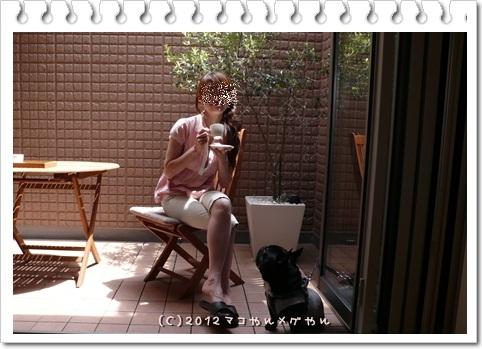 May2010_5_20121105172101.jpg