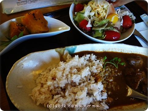 akitabi_hajimari13.jpg