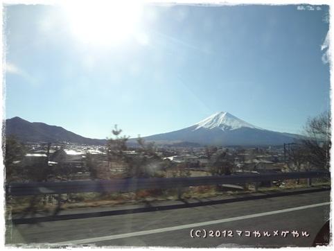 bifuji2.jpg