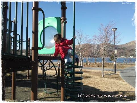 bifuji8.jpg