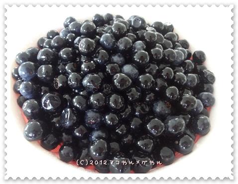 brrunberry1.jpg