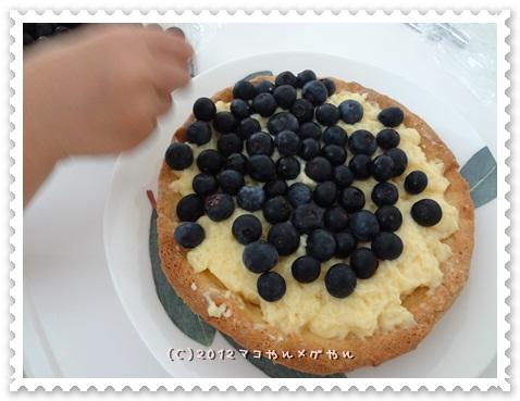 brrunberry6.jpg