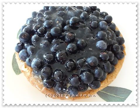 brrunberry7.jpg
