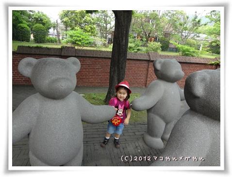 hatutojyo14.jpg