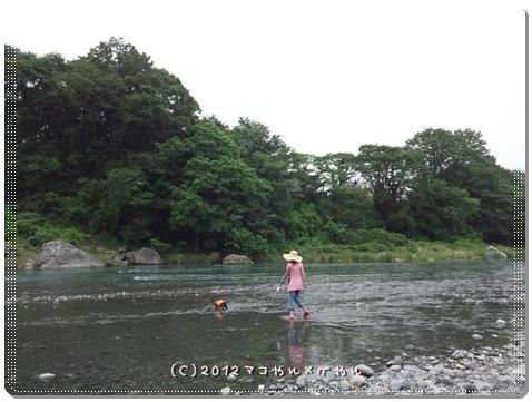 kawaasobi10.jpg