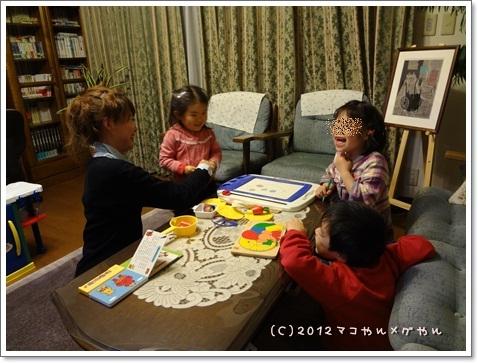 kisei2012GW12.jpg