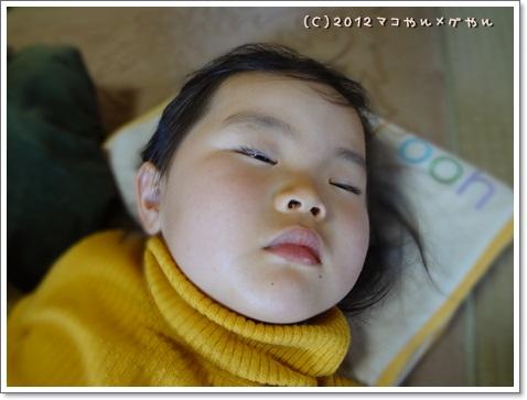 kisei2012gwk10.jpg