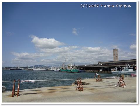 kisei2012gwk11.jpg
