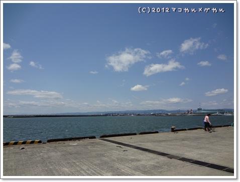 kisei2012gwk12.jpg