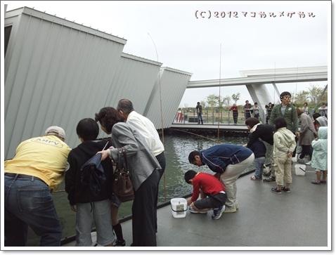 kisei2012gwk3.jpg