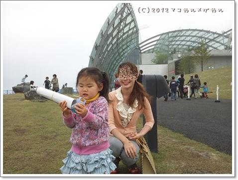 kisei2012gwk8.jpg