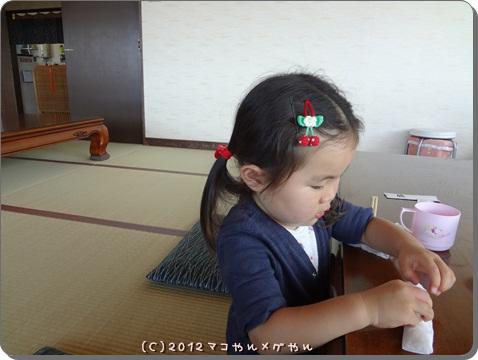 kujyukurihama2.jpg