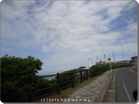 kujyukurihama8.jpg