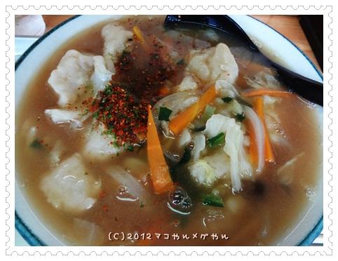 kuroyagi15.jpg
