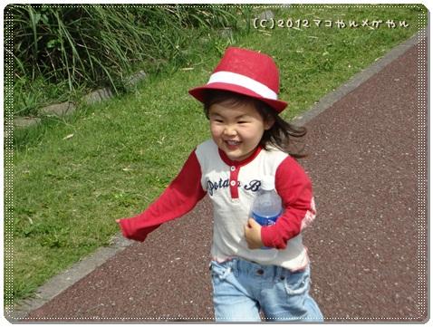 misaki19.jpg