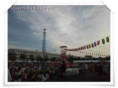 natumaturi20123.jpg