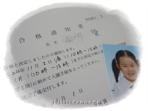 sakurasaku1.jpg