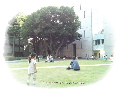sakurasaku7.jpg