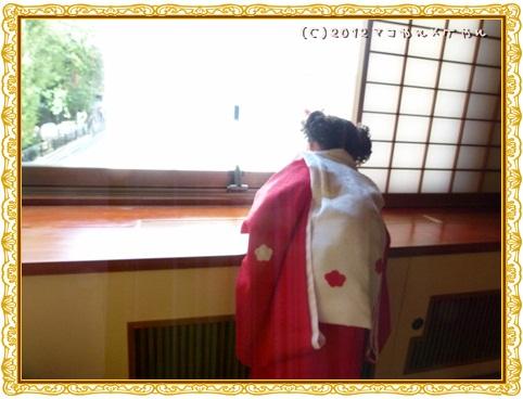 shichigosan15.jpg