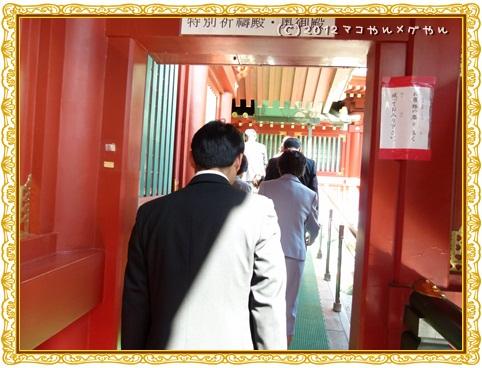 shichigosan16.jpg