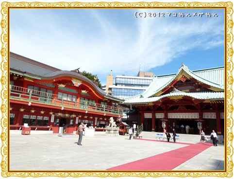 shichigosan8.jpg