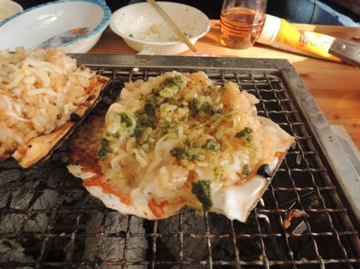 fc2blog_201211162011121e0.jpg