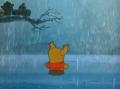pooh02.jpg
