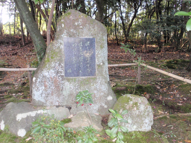 秋篠寺10