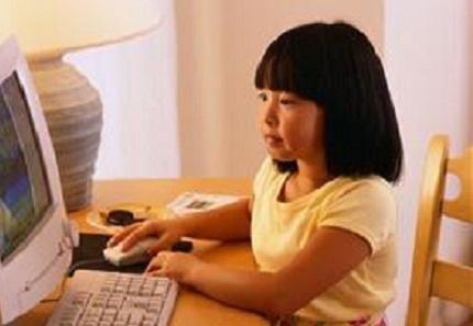 120420 子供とパソコン