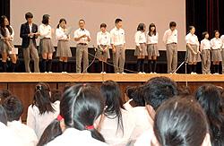 120621 京都新聞