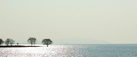 120830 びわ湖
