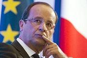 121010 フランス大統領
