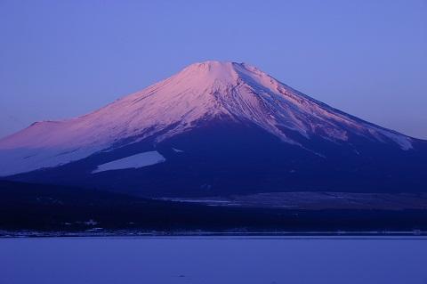 130101 紅富士