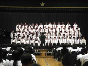 2012-11-03_114236.jpg
